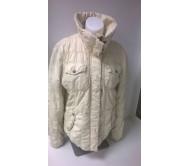 Короткая куртка Marc Cain
